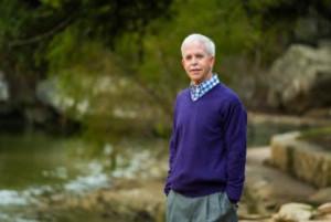 John Watterson Psychotherapy
